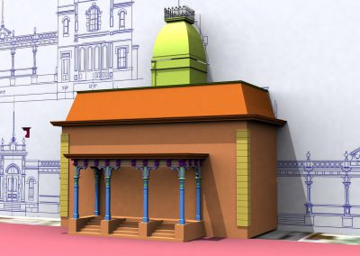 Disneyland-Main-Street-City-Hall-Render01