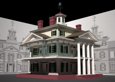 disneyland-haunted-mansion-11