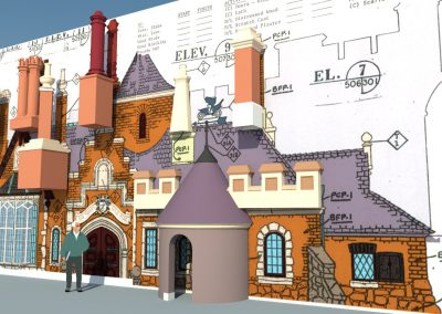 Toad-Hall-Render01