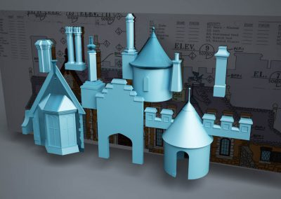 Toad-Hall-Render03