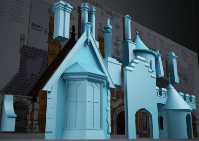 Toad-Hall-Render04