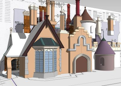 Toad-Hall-Render05