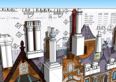 Toad-Hall-Screenshot02