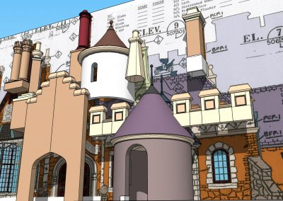 Toad-Hall-Screenshot03