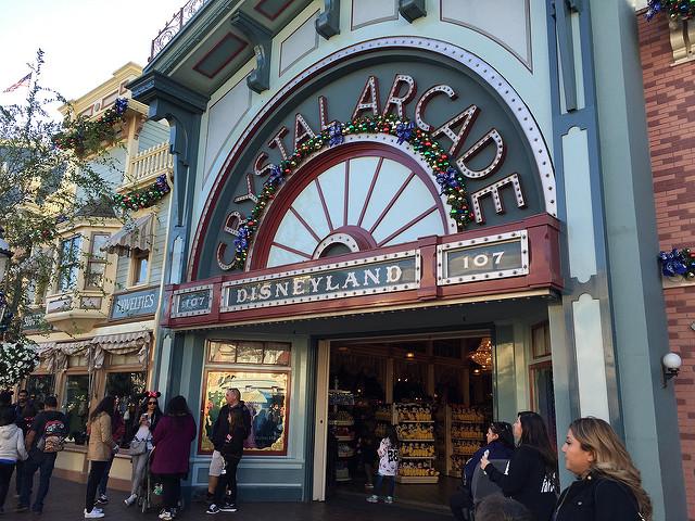 main-street-crystal-arcade